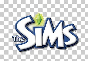The Sims 2: Nightlife The Sims 4 The Sims 2: FreeTime The Sims 2: University The Sims 2: Seasons PNG