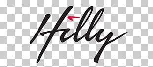 Corporate Identity Brand Identity Minim Font PNG