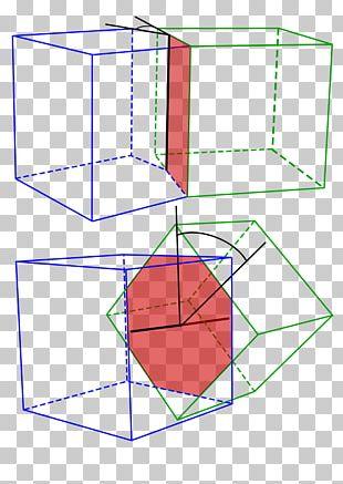 Grain Boundary Crystallite Grain Growth Angle PNG