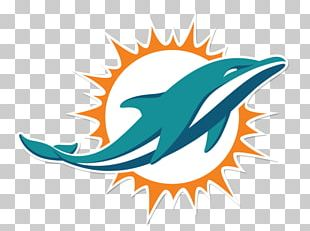 Hard Rock Stadium Miami Dolphins NFL Buffalo Bills Los Angeles Chargers PNG