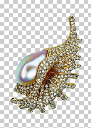 Jewellery Pearl Gemstone Ring Jewelry Design PNG