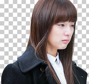 Kim Ji-won The Heirs Kim Tan Rachel Yoo Model PNG