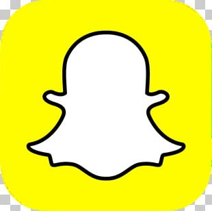 Snapchat Logo Spectacles Snap Inc. Social Media PNG