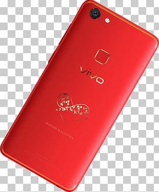 Vivo V9 PNG Images, Vivo V9 Clipart Free Download