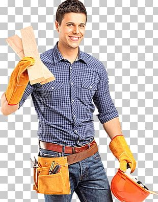 Construction Worker Architectural Engineering Laborer Stock Photography PNG