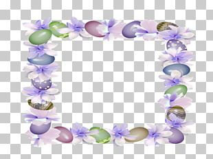 Lei PNG