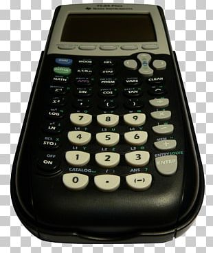 TI-Nspire Series Texas Instruments TI-Nspire CX CAS Graphing Calculator TI-84 Plus Series PNG
