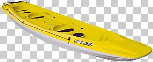 Boat Kayak Fishing Inflatable Sit On Top PNG