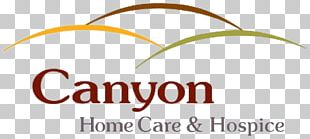 Canyon Home Care & Hospice Home Care Service Aspire Home Health And Hospice Health Care PNG