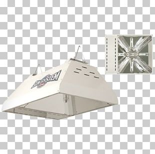 Grow Light Ceramic Discharge Metal-halide Lamp Light Fixture Lighting PNG