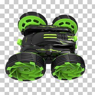 Model Car Toys 2017 PNG