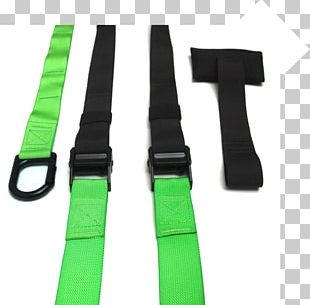 Strap PNG