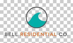 Business Custom Home Brand Logo PNG