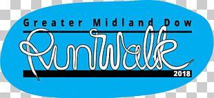 Greater Midland Community Center Cleveland Marathon Herbert Henry Dow High School Running Mile Run PNG