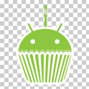Android Version History Operating Systems Mobile Operating