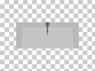 Keyword Tool Sink Brand Keyword Research Bathroom PNG
