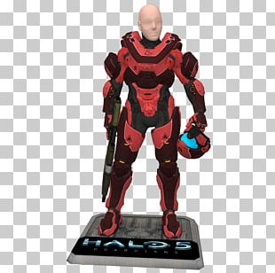 Figurine Action & Toy Figures Character Action Fiction PNG