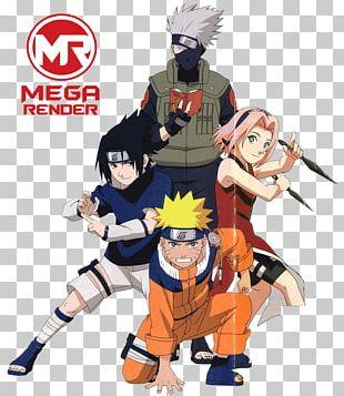 Sakura Haruno Sasuke Uchiha Naruto Uzumaki Kakashi Hatake Hinata Hyuga PNG