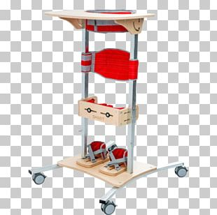 Standing Frame Pediatrics Child Patient Therapy PNG