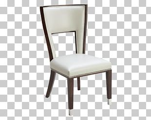 Chair Table Furniture Dining Room Matbord PNG