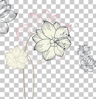 Lotus Flower Abstract Png Images Lotus Flower Abstract Clipart Free