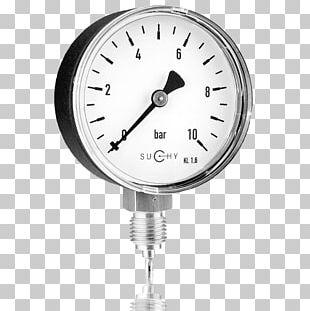 Gauge Manometers Pressure Measurement PNG