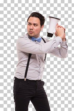 Joey Tang T-shirt Dress Shirt Sleeve Videographer PNG