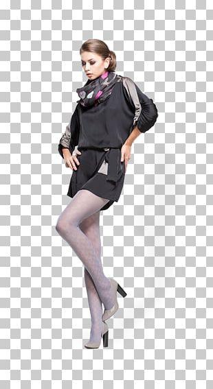Shoe Shoulder Sleeve Top Sportswear PNG