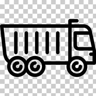 Car Semi-trailer Truck Vehicle Transport PNG
