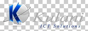 Kulani ICT Solutions Brand Alt Attribute Point-to-point Facebook PNG