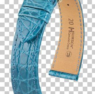 Watch Strap Bracelet Leather PNG