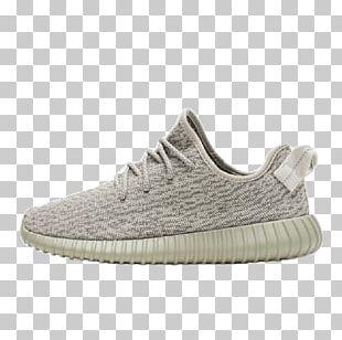 Adidas Stan Smith Adidas Yeezy Shoe Adidas Originals PNG