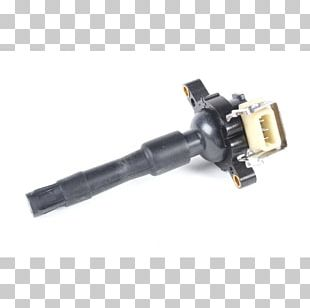 Automotive Ignition Part BMW Ignition Coil Ignition System Part Number PNG