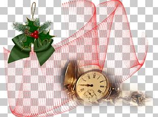 Christmas Clothing Accessories Jewellery PNG