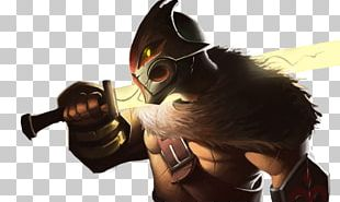 Dota 2 Juggernaut Half-Life 2: Episode Two Video Game Desktop PNG
