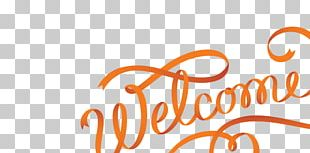 Home Makeup For The Doll Euritan Dantzan Graphic Design Logo Text PNG