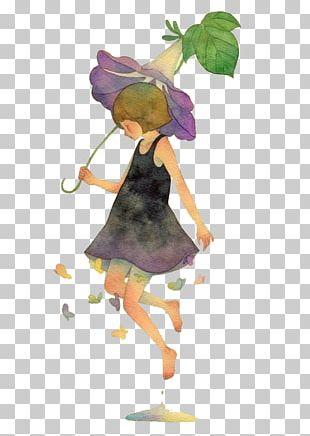 Illustrator Drawing Art Illustration PNG