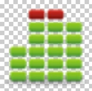 Stock Photography Computer Icons PNG