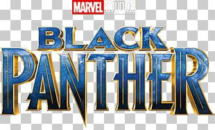 Black Panther Tribeca Film Festival Marvel Studios Cinema PNG