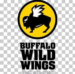 Buffalo Wild Wings Buffalo Wing Restaurant Ewa Beach Menu PNG