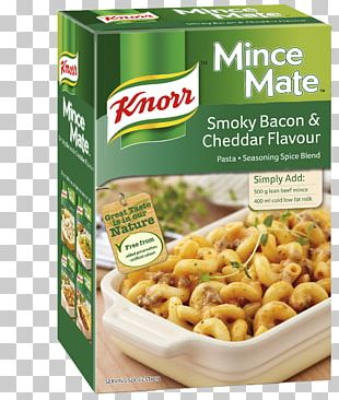 Lasagne Indian Cuisine Knorr Ground Meat Cheese PNG