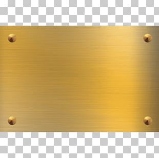 Metal Light Wood Stain Material PNG