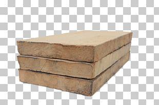 Tile Flooring Terracotta Eco Outdoor PNG