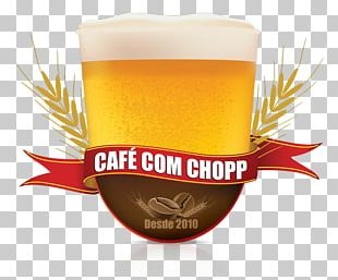 Beer Glasses Inpettecc Draught Beer Pint PNG