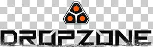Dropzone Strategy Video Game Real-time Strategy Strategy Game PNG