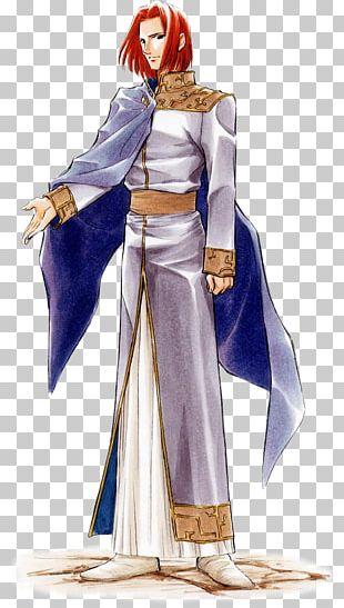 Fire Emblem: Thracia 776 Fire Emblem Heroes Fire Emblem: Genealogy Of The Holy War Fire Emblem Fates Super Nintendo Entertainment System PNG