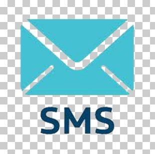 SMS Gateway Bulk Messaging Text Messaging Mobile Phones PNG