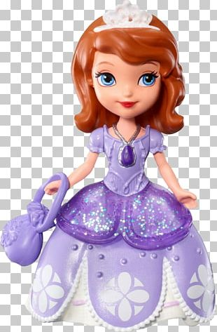 Doll Toy Barbie Mattel The Walt Disney Company PNG