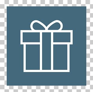 Gift Card Shopping Business Voucher PNG