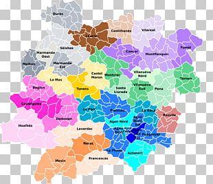 Lot-et-Garonne Map Departments Of France Alpes-de-Haute-Provence PNG